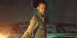 Star Wars: The Rise Of Skywalker's Dominic Monaghan Hopes The Movie Gets A Director's Cut