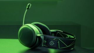 Best Xbox headsets