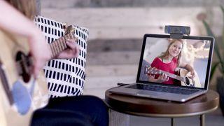 Best Logitech webcam