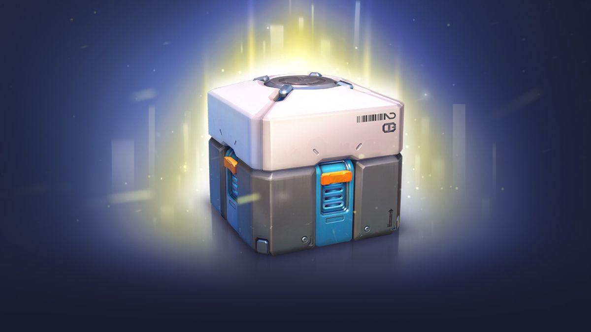 Belgium deems loot boxes dangerous to children and society, threatens publishers with prison and fines