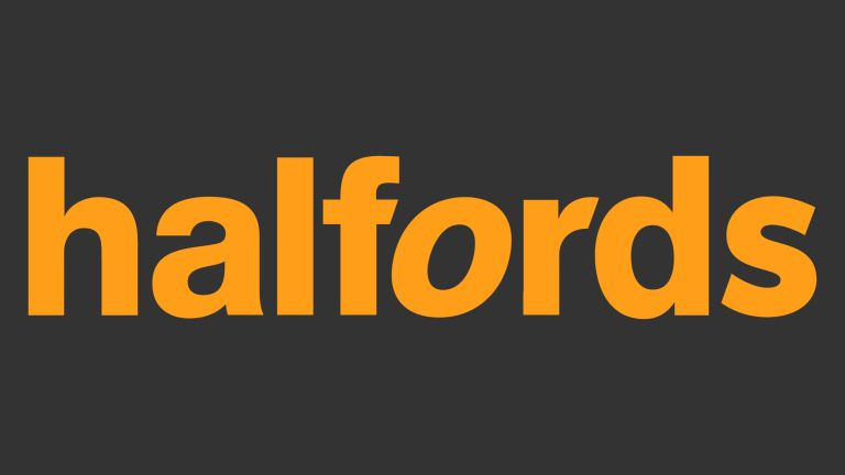 Is Halfords open today after the coronavirus lockdown?