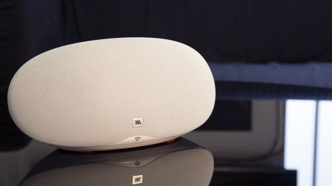 JBL Playlist review | TechRadar
