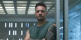 Will Jeremy Renner's Hawkeye Show Bring Back Any Agents Of S.H.I.E.L.D. Stars?