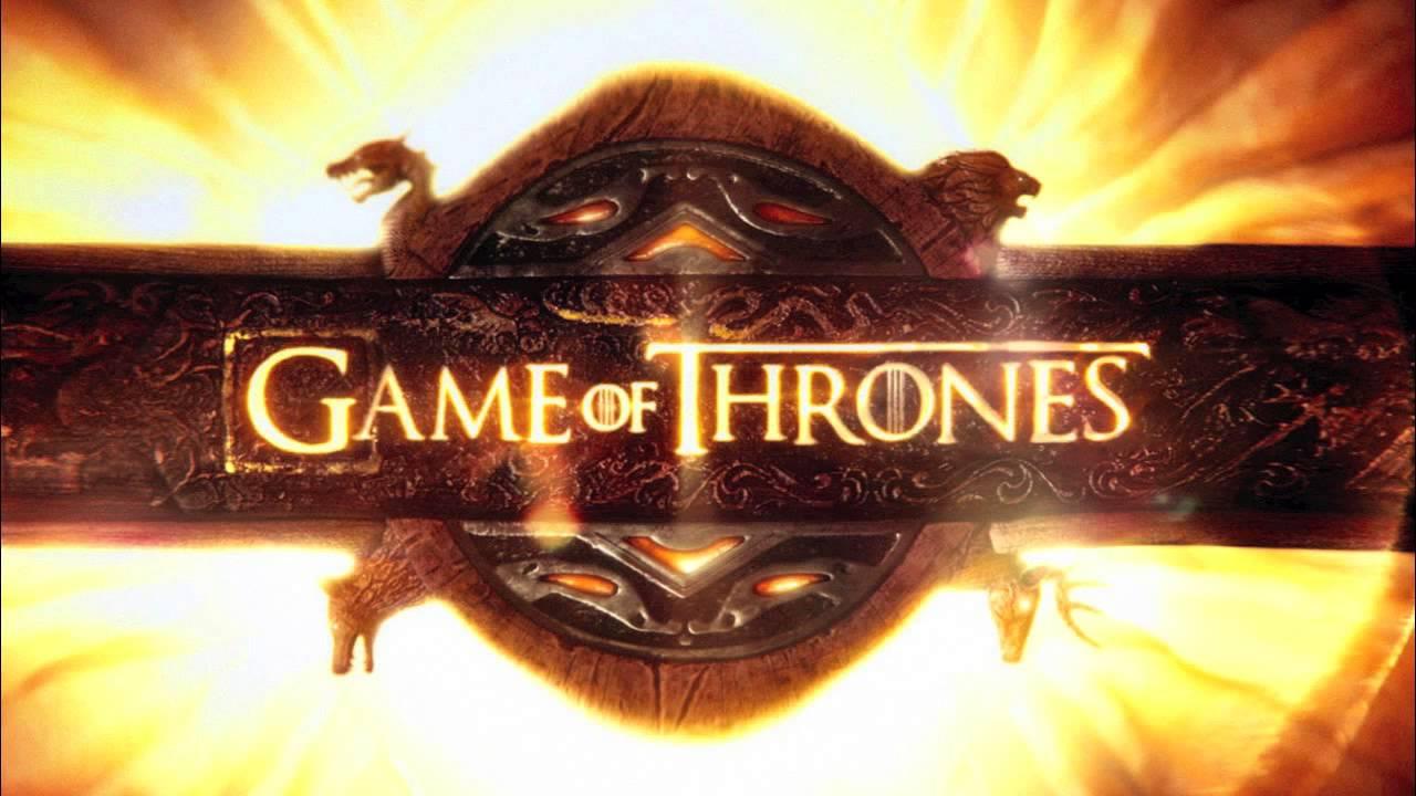 How To Watch Game Of Thrones Season 8 Episode 3 Gamesradar