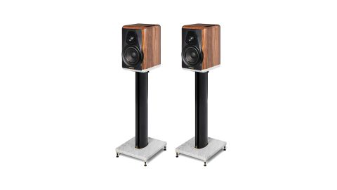 Sonus Faber Electa Amator III review