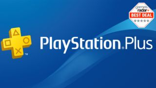 Save 47% on a year with this cheap PlayStation Plus deal