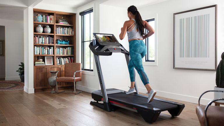 best treadmills best running machine