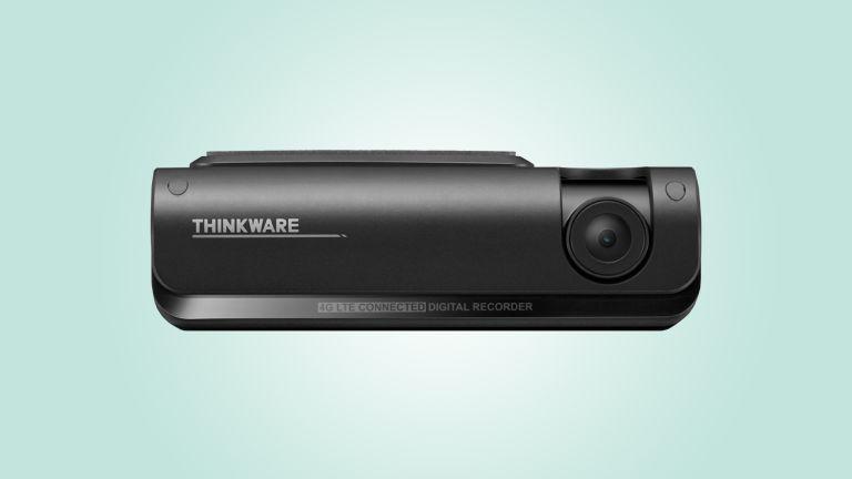 Thinkware T700 dash cam