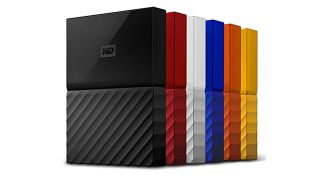 Cheap hard drive deals for PS4 and Xbox One