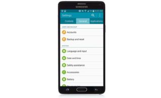 Samsung Galaxy Note 4 User Guide - Tips, Tricks and Hacks