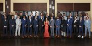The Bachelor Season 26 Spoilers: Why Fans Might Not Be Happy About The New Bachelor