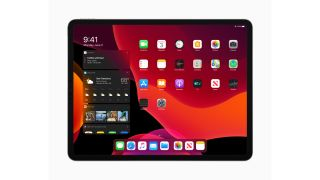 Amazon Prime Day 2019: Apple iPad Pro
