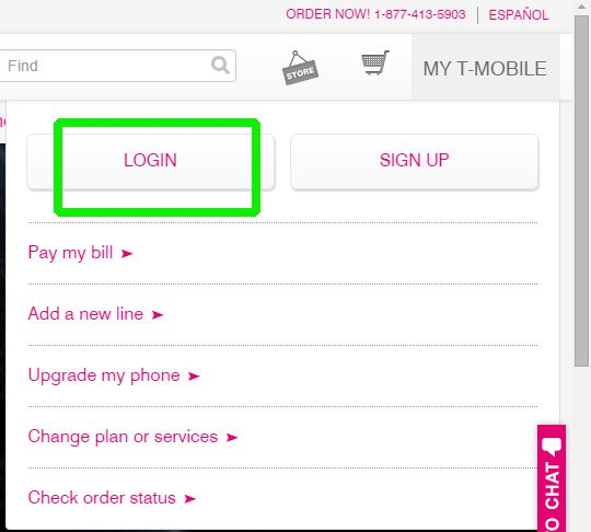 How to Turn Off T-Mobile's Binge On and Why You'd Want To