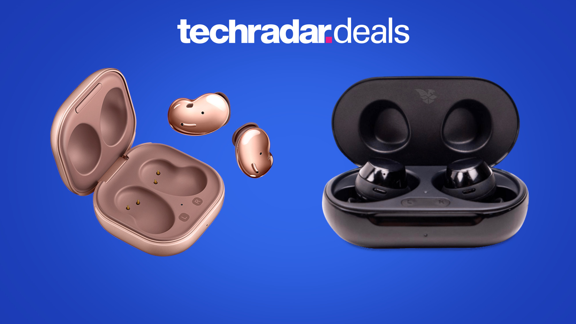 The cheapest Samsung Galaxy Buds prices and deals for August 2020