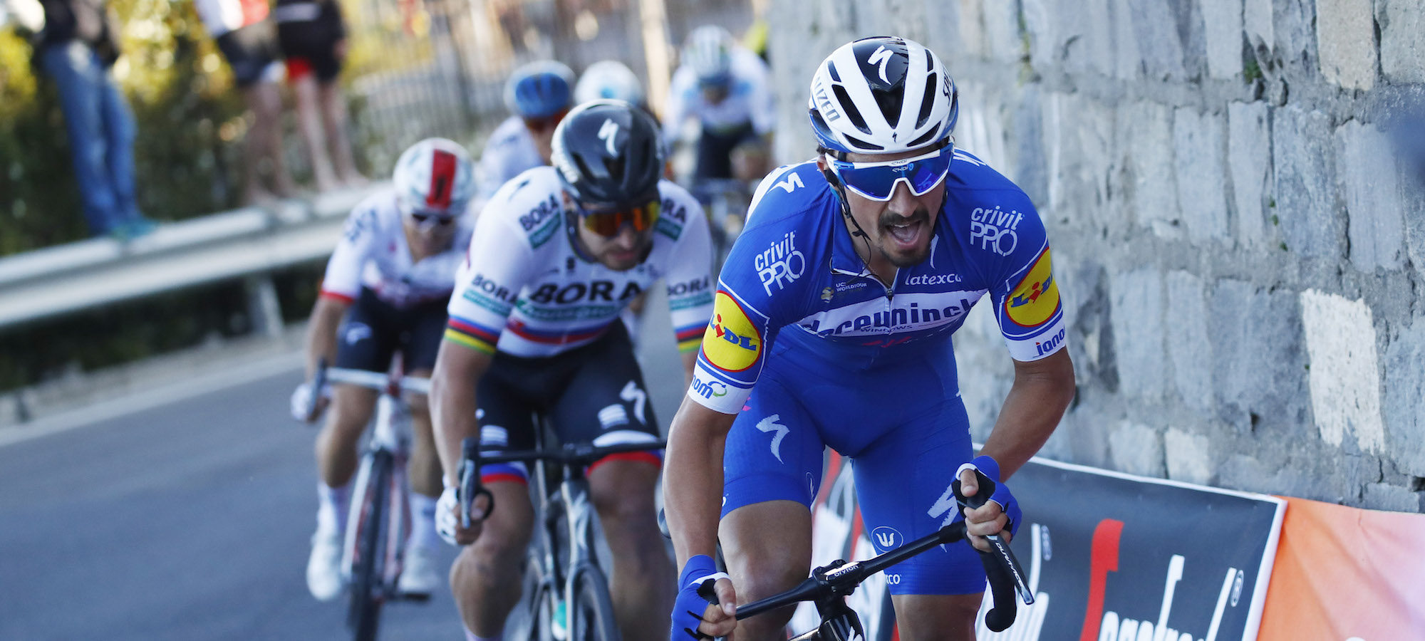 a3f68da0e Five things we learned from the 2019 Milan-San Remo