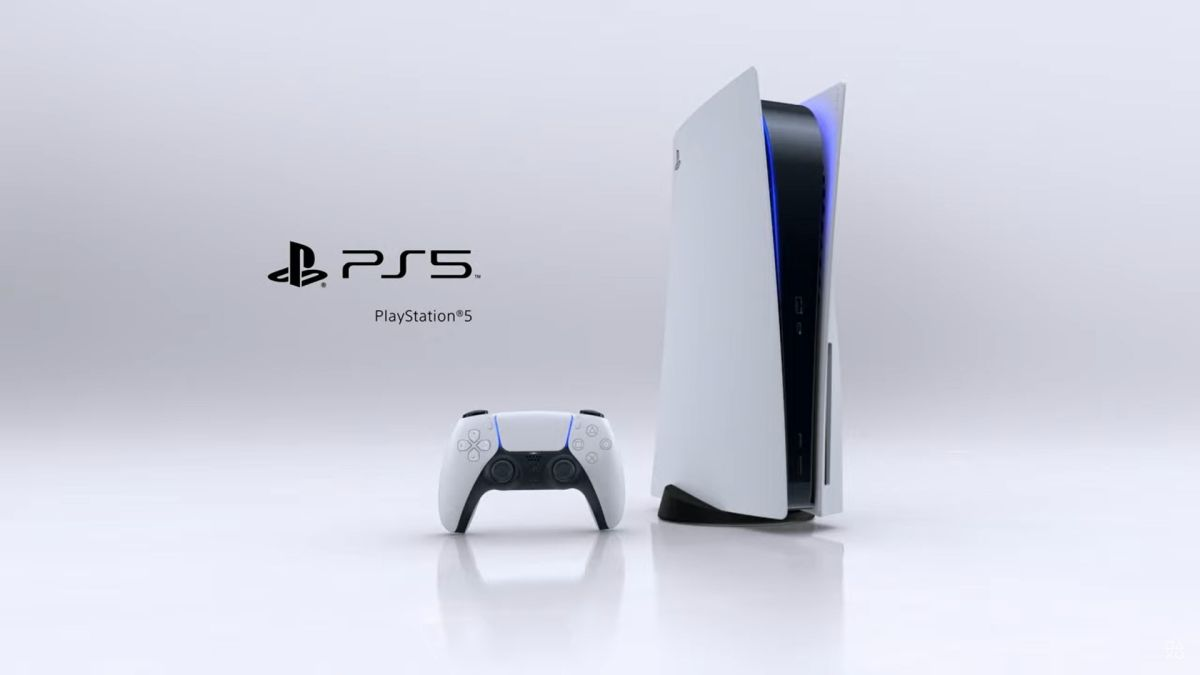 PS5 pre-orders delayed until 2021 for some customers