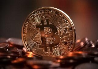 Top 25 Cryptocurrencies By Market Cap Toms Hardware