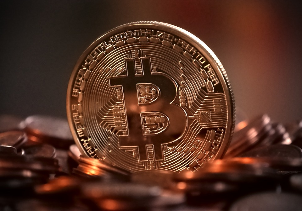 bitcoin mainai jav