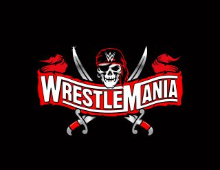 Wrestlemania 37 will be held in Tampa Bay, Fl.