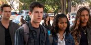 Why The Stars Of 13 Reasons Why Pushed For That Major Season 4 Death