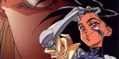 Alita: Battle Angel Has Added A Nashville Actor For An Important Role