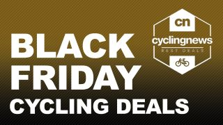 Black Friday Cycling Deals