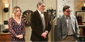 What The Big Bang Theory Season 10 Premiere Is Going To Be About
