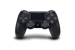 how to use a ps4 controller on ps3 gamesradar