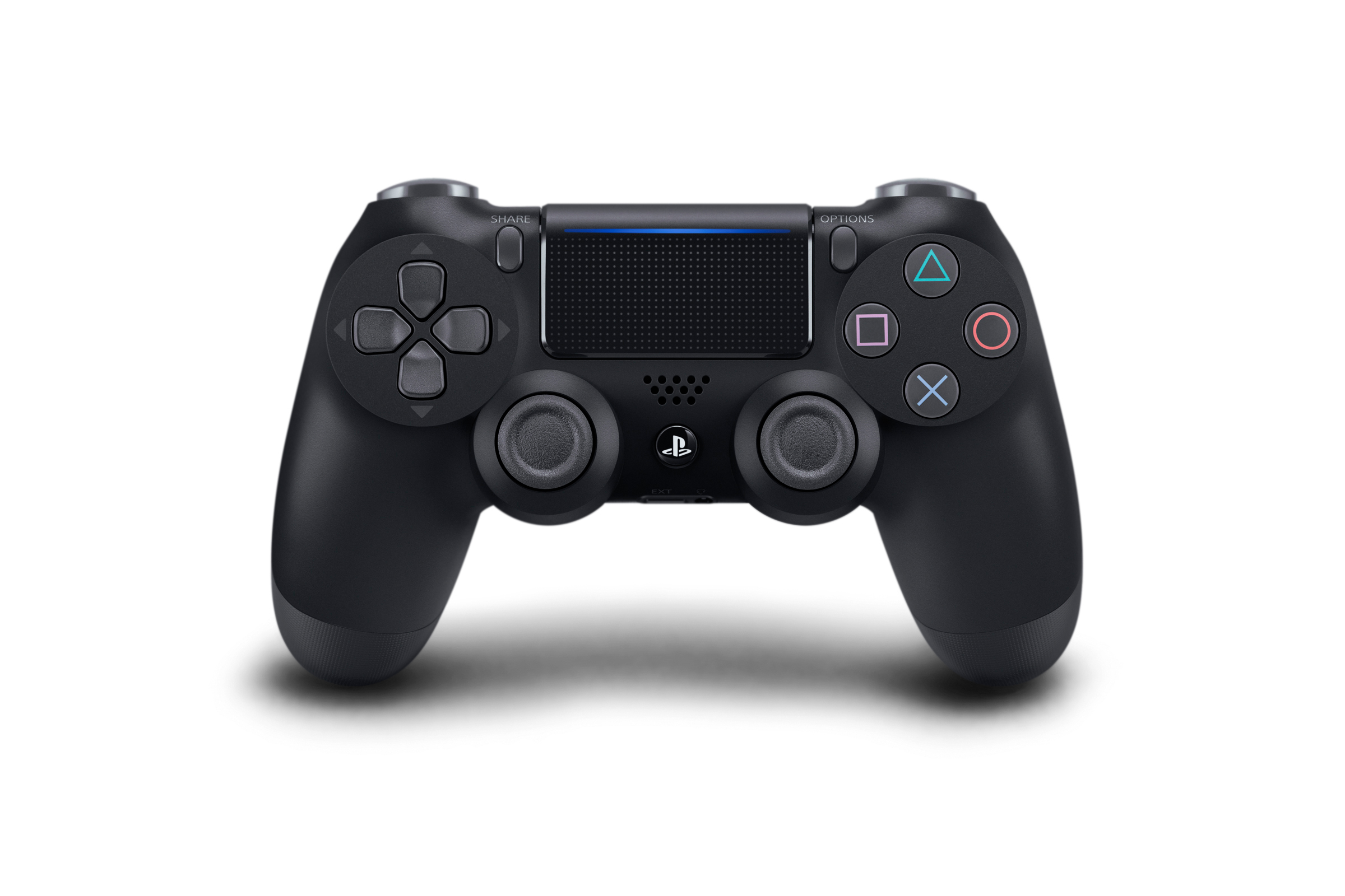 How to use a PS4 controller on PS3 | GamesRadar+