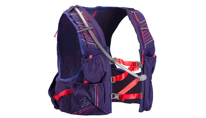 Should I buy a hydration pack?