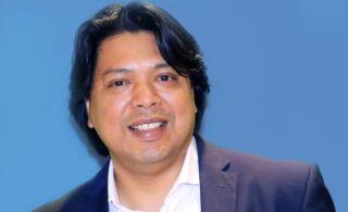 Subhra Das, Founder and CEO of Aladdin.Life