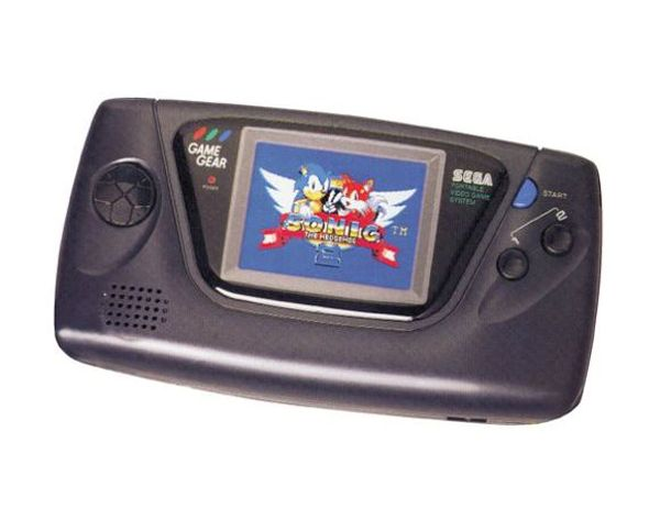 10 Classic Gaming Consoles You Should (and Can) Still Play