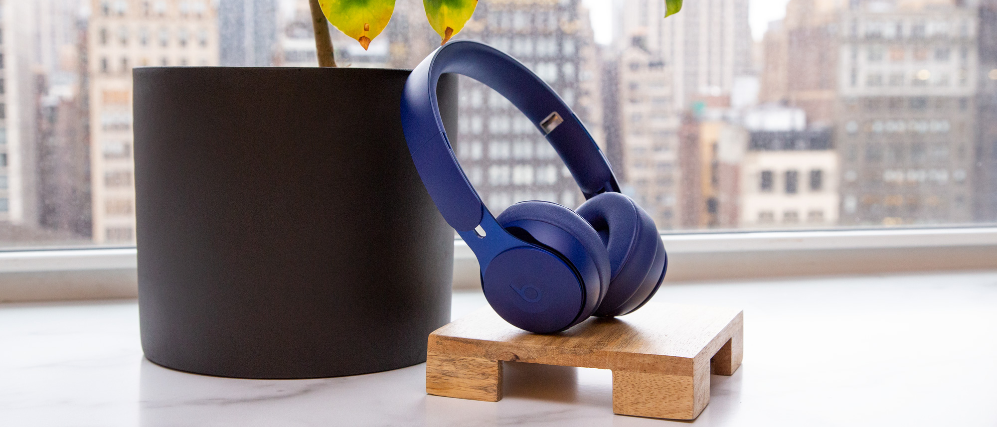 Beats Solo Pro Review Laptop Mag