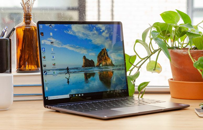 Best Huawei Laptop of 2021: Which MateBook Is Right For You? | Laptop Mag