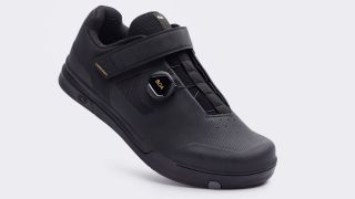 Crankbrothers Mallet BOA clipless Shoe
