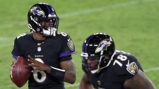 how to watch Baltimore Ravens vs Washington live stream