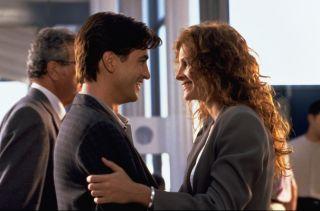 My Best Friend's Wedding - Top 10 Romantic Films.jpg