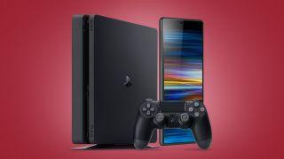 PlayStation 4 deals