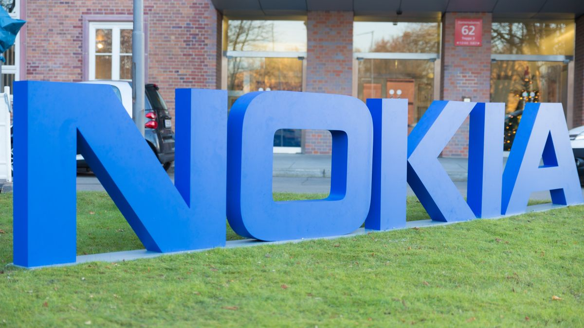 Nokia 'AI-as-a-Service' helps telcos manage 5G networks and identify faults
