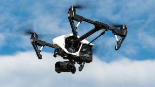 The true value of drone technology