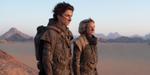 Dune Trailer Prepares Timothee Chalamet And Zendaya For An Epic War