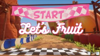 Seven new indie games about food, glorious food | PC Gamer