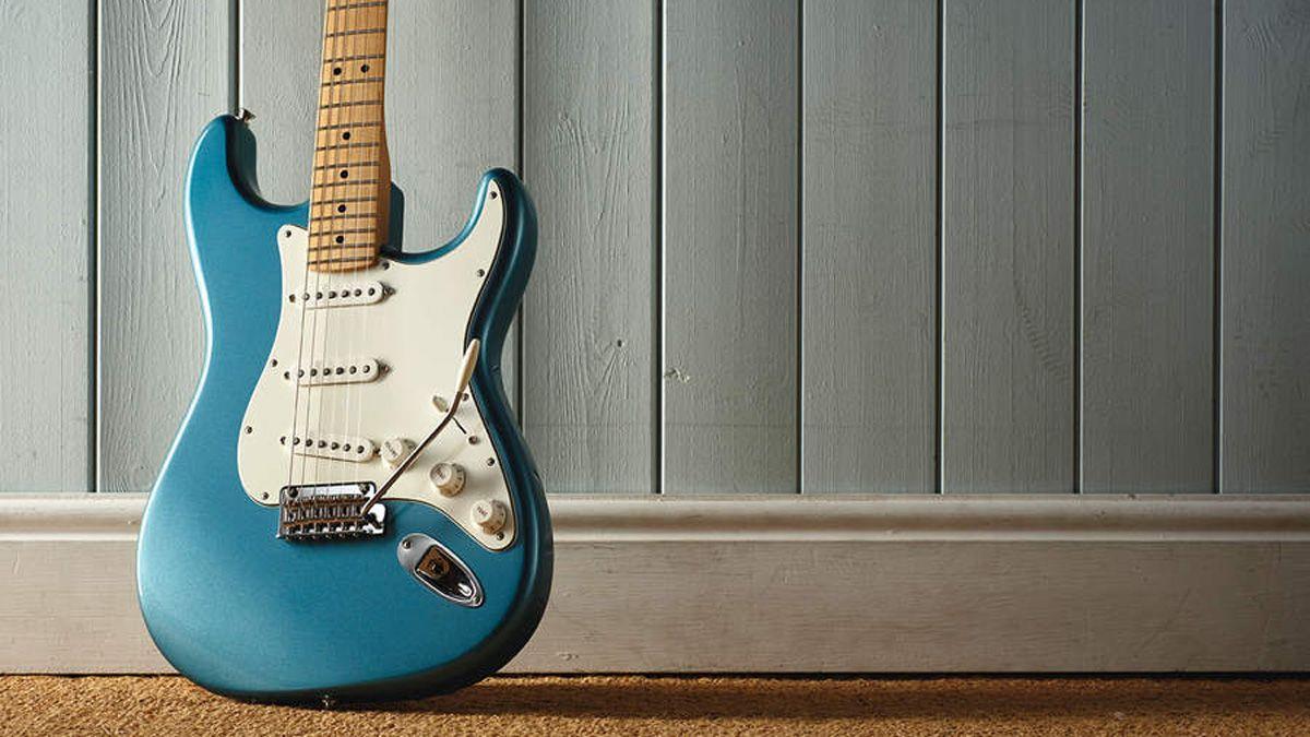 www.musicradar.com