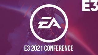 E3 2021 - EA E3 2021