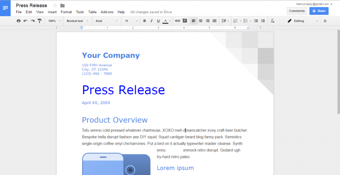 Google Docs Label Template from cdn.mos.cms.futurecdn.net