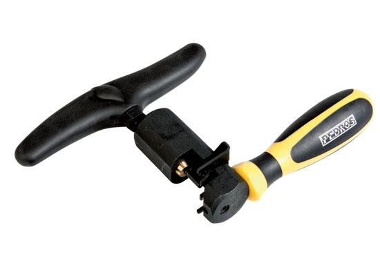 Pedro?s Pro  Chain Tool 2.0