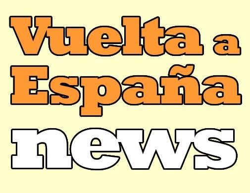vuelta-news.jpg