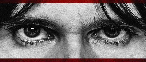 Gotthard – Steve Lee: The Eyes Of A Tiger