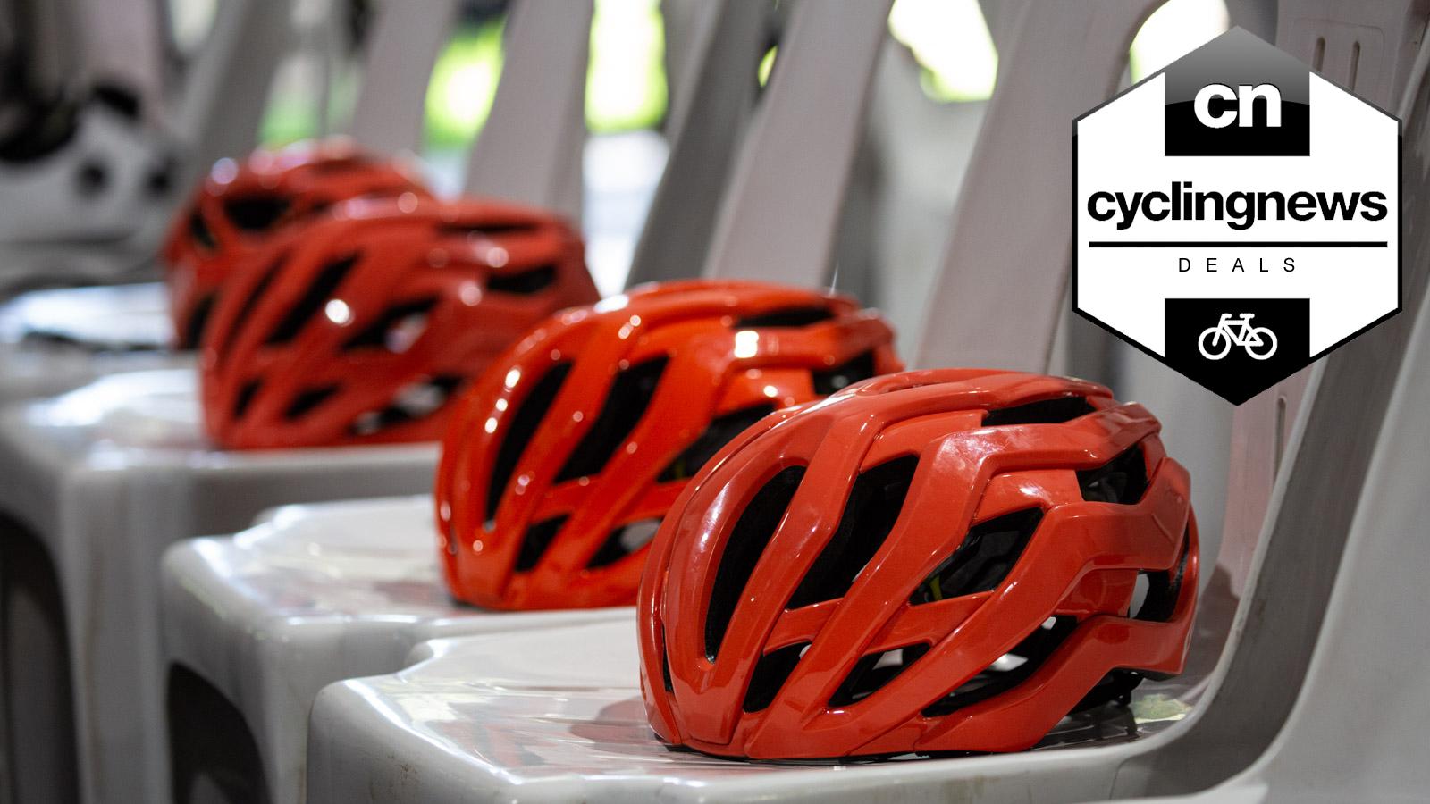 Adult Road Racing Helmet,Specialized Adult Bike Helmet Mountain Bike Helmet Shock Absorption for Better Head Protection