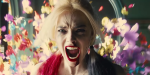 Why James Gunn's The Suicide Squad Is Rated R